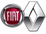 Rýsuje se Gigant? FCA nabídl spojení Renaultu