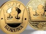 Sedmnáctý ročník ankety Zlatá koruna zná vítěze