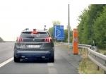PSA pokračuje ve vývoji autonomního řízení