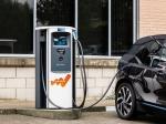 TCO elektromobilu a konvenčního auta: rozdíl se snižuje