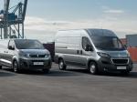 Peugeot nabídne v říjnu LUV se servisem až na tři roky zdarma