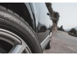 Pláště pro výkonné i běžné SUV od Nokianu