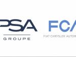 S jídlem roste chuť: PSA jedná s FCA o spojení (aktualizováno)