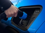 Elektrické modely Peugeotu začínají na 810 000 Kč