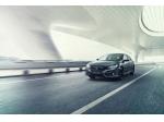 Honda Civic dostala pro rok 2020 několik vylepšení