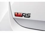 Nová Octavia RS dostane hybridní pohon