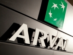 Změny u Arvalu: manažerské i strategické