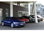 "Porsche Česká republika zahajuje ""dobu elektrickou"""
