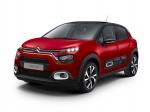 Nový Citroën C3: sázka na komfort a individualizaci
