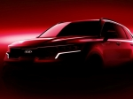 Nová Kia Sorento přijede i jako hybrid
