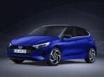 Nový Hyundai i20: Sportovnější a s mikro hybridem