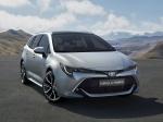 Hybridy se Toyotě vyplácí. Nemusí se bát pokut ani zdražovat