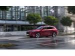 Nový Ford Kuga nabídne pět druhů pohonu