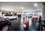 Toyota nabízí odklad splátek a snížený úrok