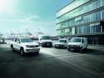Končí vám záruka na užitkový Volkswagen? Máte tři měsíce navíc…