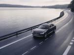Maximálně 180 km/h! Volvo uvádí do praxe svůj závazek.