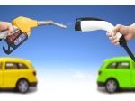 Konvenční auta podraží o desítky tisíc, elektrická zlevní