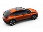 Ochutnávka: nový Citroën C4
