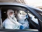 Automobilový svět po pandemii