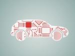 Automobilky hledají nový operační systém. Volkswagen nabízí spolupráci