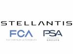 FCA a PSA budou zastřešeny společností s novým názvem