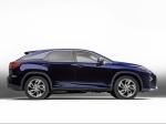 Lexus nabízí ojeté vozy v rámci značkového programu