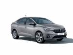 Nová Dacia Logan: Větší a vyspělejší