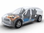 Elektrické SUV od Toyoty? Překvapivě ano…