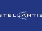 Stellantis a fleety: Co nový gigant přinese?