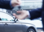 Auto Palace a Axigon: zvýhodněné nabídky pro firmy a podnikatele