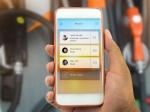 Nová fleetová aplikace od Shellu