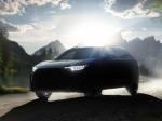Subaru Solterra: první elektromobil značky dostává jméno