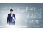 Trendy fleet managementu: propojování dat