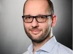 Arval CZ má nového generálního ředitele