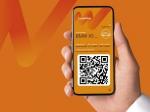 LeasePlan zavedl digitální kartu vozidla