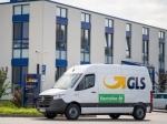 GLS nakupuje čtrnáct elektrických dodávek