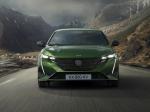 Nový Peugeot 308 má české ceny. Je nejdostupnějším PHEV.