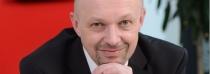 Jaroslav Laur je novým obchodním ředitelem Sixt Leasingu