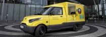 Deutsche Post naštvala Volkswagen