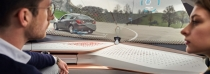FCA se přidává k BMW pro vývoj autonomních vozidel
