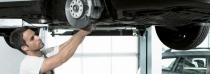 Jarní kampaň Toyoty nabízí výhodné služby