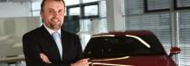 Personální změny u Volkswagenu a Audi