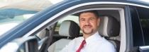 Změna ve vedení Volkswagenu: Jantače střídá Štoček