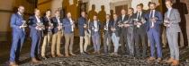 Jedenácté Fleet Awards ocenily novinky i prověřené produkty