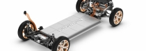 Volkswagen si zajistil baterie pro 50 milionů elektromobilů