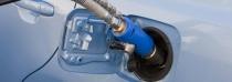 CNG: vloni vzrostla spotřeba i počet aut na stlačený zemní plyn