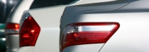 Volkswagen Financial Services vstoupil do FleetLogistics