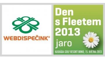 den-s-fleetem-2013-jaro
