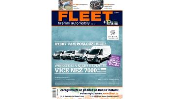 fleet-titulky