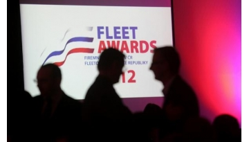 fleet-awards-2012